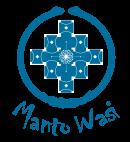 Manto Wasi